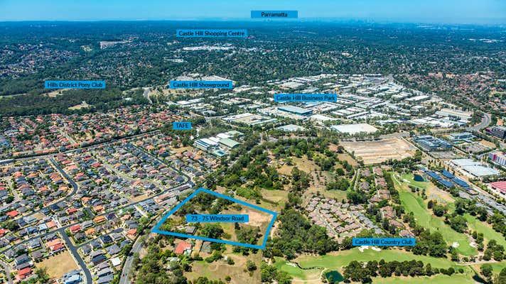 73-75 Windsor Rd Baulkham Hills NSW 2153 - Image 6