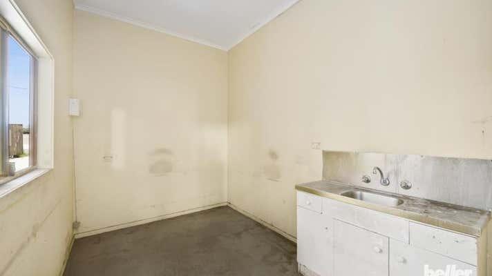 53 Bakers Road Coburg North VIC 3058 - Image 7