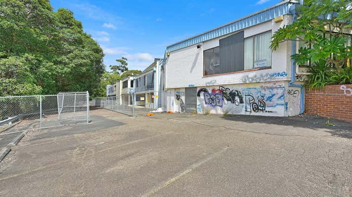 1 Donovan St Revesby Heights NSW 2212 - Image 2