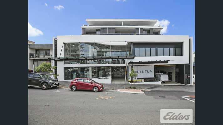 22-30 Arthur Street Fortitude Valley QLD 4006 - Image 1