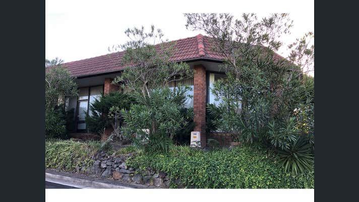13 Kalinda Road Bullaburra NSW 2784 - Image 2