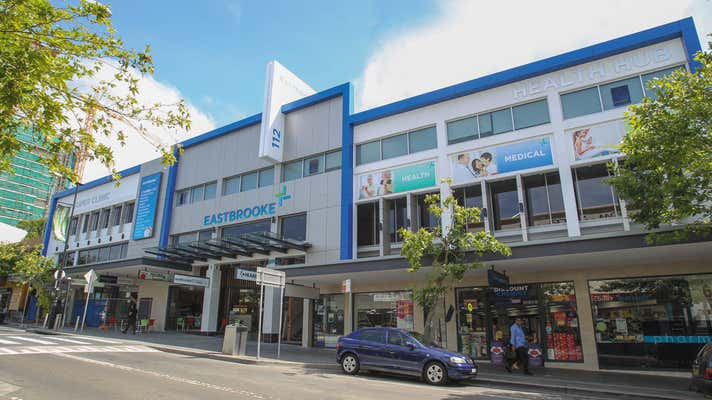 1108 Mate Street Lavington NSW 2641 - Image 2