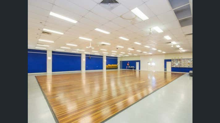 799 Flinders Street Townsville City QLD 4810 - Image 2