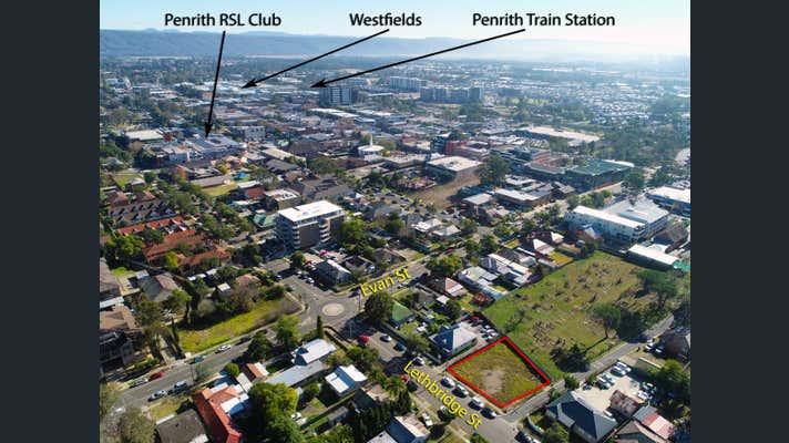 93 Lethbridge St Penrith NSW 2750 - Image 2