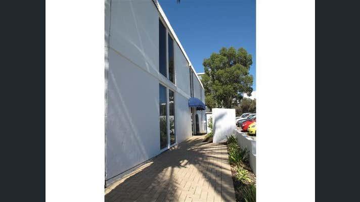 703 Murray Street West Perth WA 6005 - Image 2