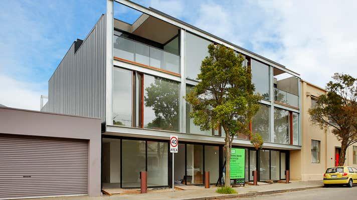 1/59 Keele Street Collingwood VIC 3066 - Image 1