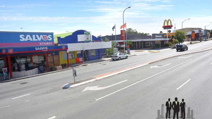 73 Rainbow Street Sandgate QLD 4017 - Image 8