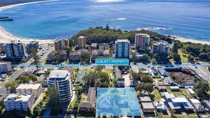 29-33 Wallis Street Forster NSW 2428 - Image 2