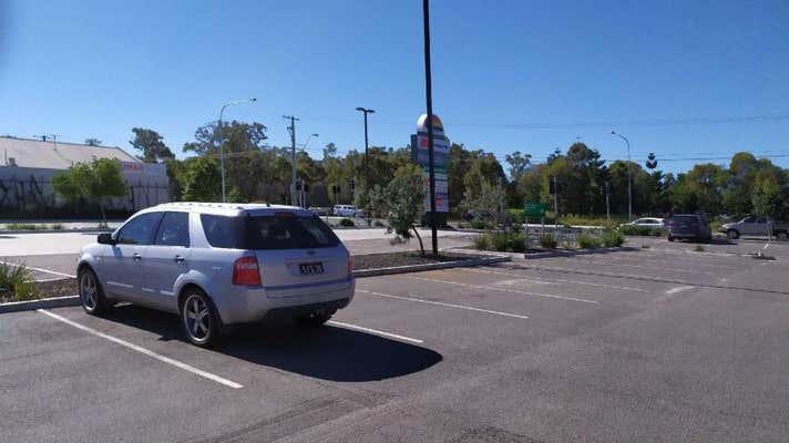 173 Station Road Burpengary QLD 4505 - Image 4