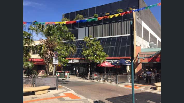 16-18, 121 Queen St Campbelltown NSW 2560 - Image 1