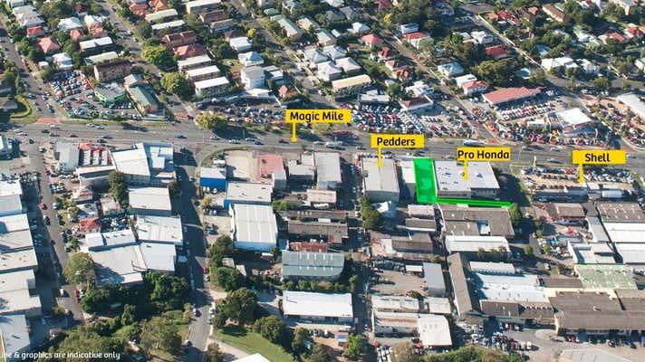 1015 Ipswich Road Moorooka QLD 4105 - Image 1