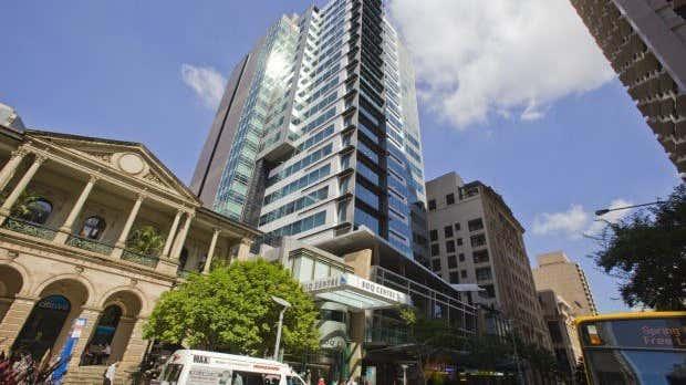 259 Queen Street Brisbane City QLD 4000 - Image 6