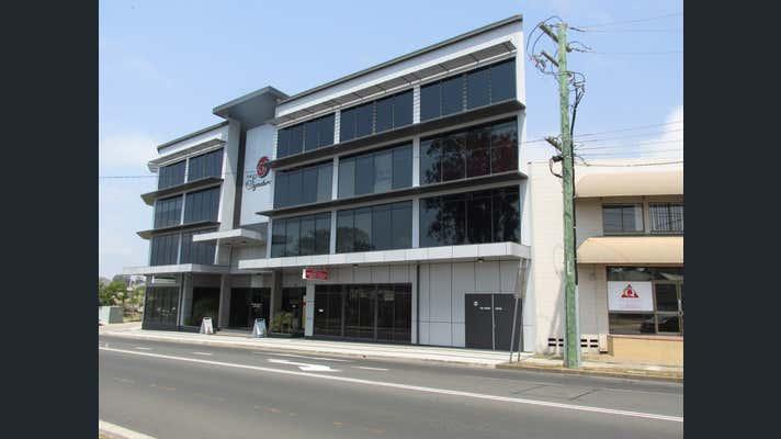 5/19-21 Torquay Road Pialba QLD 4655 - Image 1