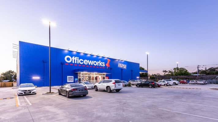 Officeworks Windsor, 157-159 Newmarket Road Windsor QLD 4030 - Image 8