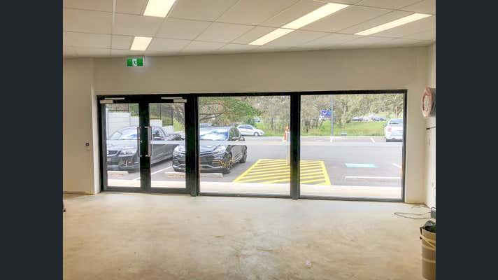 2/3 Kookaburra Lane, Totness Mount Barker SA 5251 - Image 2