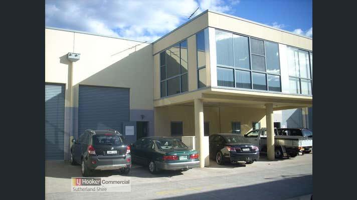 Unit 8, 58 Box Road Taren Point NSW 2229 - Image 1