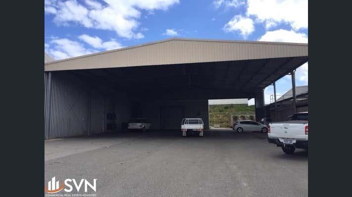 Warehouse, 29 Everette Way Hope Valley WA 6165 - Image 2