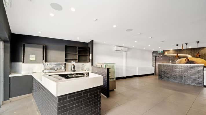 27 Bellevue Road Bellevue Hill NSW 2023 - Image 2