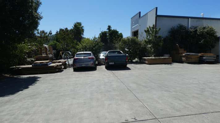 1/12 Angel Road Stapylton QLD 4207 - Image 6