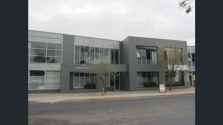 1st Floor, 41-43 Liardet Street Weston ACT 2611 - Image 1