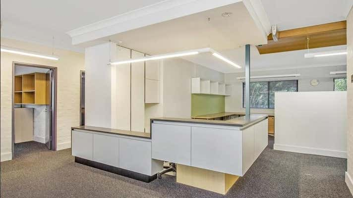 5 Sera Street Lane Cove NSW 2066 - Image 1