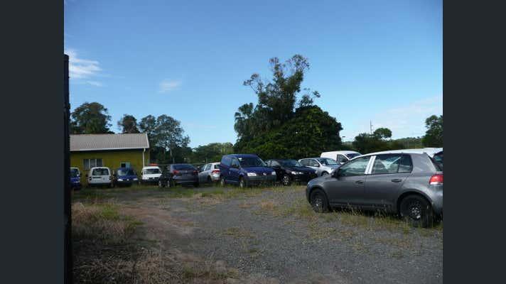 100 Sugar Road Maroochydore QLD 4558 - Image 2