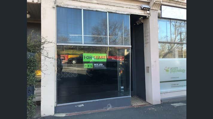Ground Floor, 201 Canterbury Road Canterbury VIC 3126 - Image 2