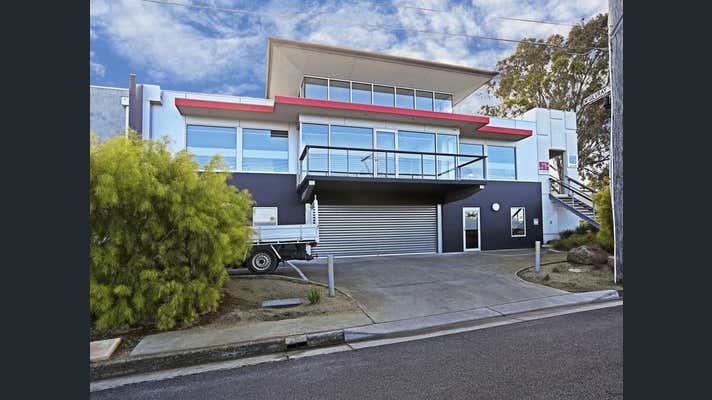1B, 51 Lt Fyans Street, South Geelong VIC 3220 - Image 1
