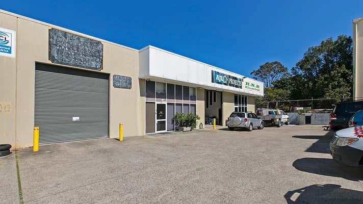 2/547 Kessels Road MacGregor QLD 4109 - Image 13