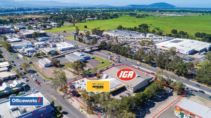 104 Worrigee Street Nowra NSW 2541 - Image 2