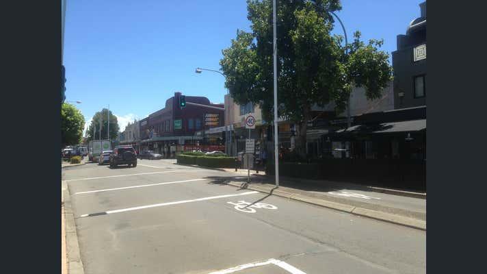 Shop 2 13 Lackey Street Summer Hill NSW 2130 - Image 8
