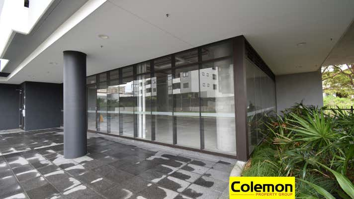 19 Parramatta Road Homebush NSW 2140 - Image 14