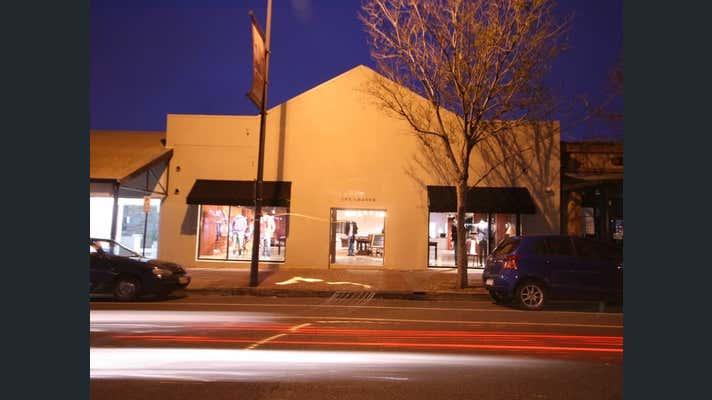 Shop 4, 43-45 The Parade Norwood SA 5067 - Image 1