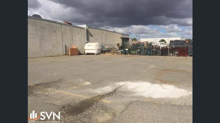 Unit 2, 4 Artello Bay Road Midvale WA 6056 - Image 2