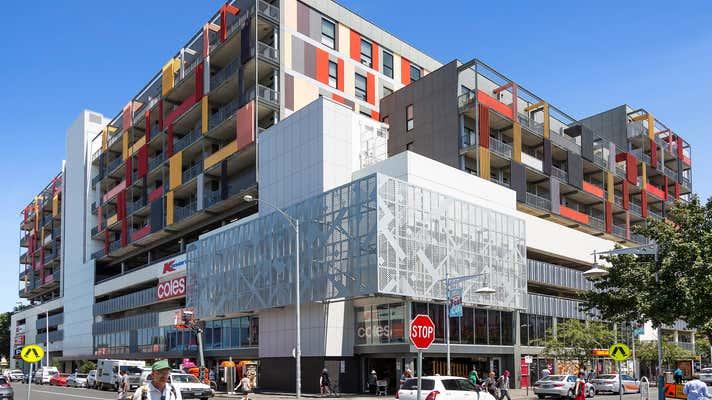 7 Wightman Street Footscray VIC 3011 - Image 14