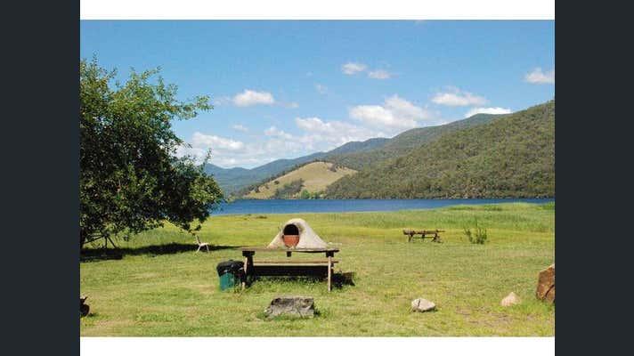 Khancoban NSW 2642 - Image 1