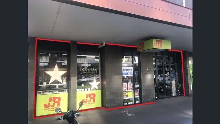 51 Bay Street Port Melbourne VIC 3207 - Image 2