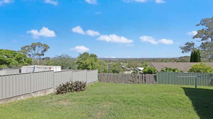 511 Bells Line of Road Kurmond NSW 2757 - Image 2