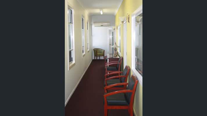 The West Wing, 27 Denham Street Rockhampton City QLD 4700 - Image 1