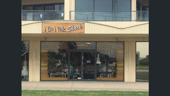 Leased Shop & Retail Property at 2/107 Marine Parade, San Remo, VIC 3925
