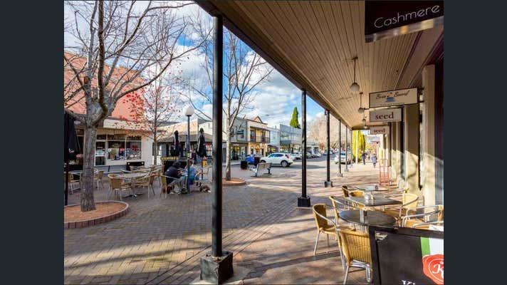 28b Wingecarribee Street, Bowral, NSW 2576, Office For Lease