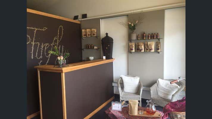 Shop 2 53-55 Emu Bay Road Deloraine TAS 7304 - Image 2