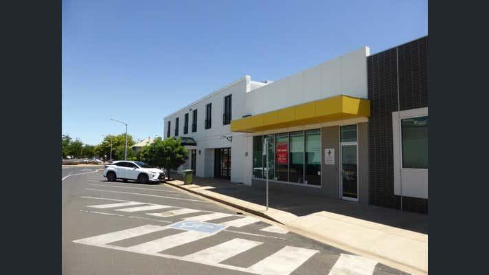 64 Wingewarra Street Dubbo NSW 2830 - Image 12