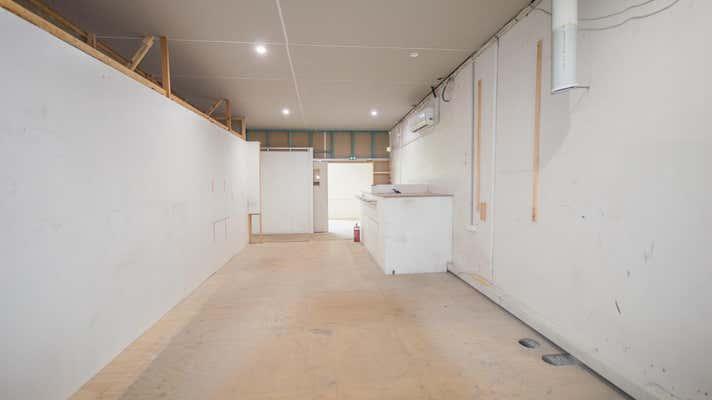 Ashmore QLD 4214 - Image 11