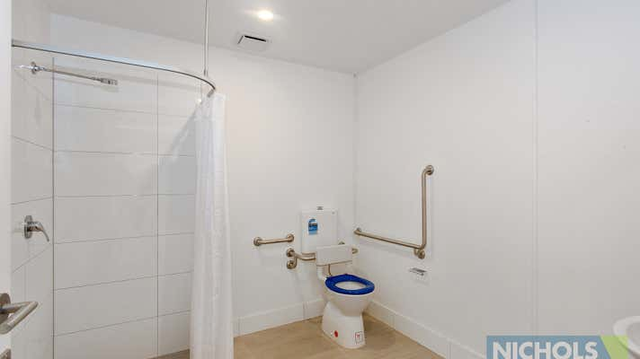 34/85 Keys Road Moorabbin VIC 3189 - Image 7