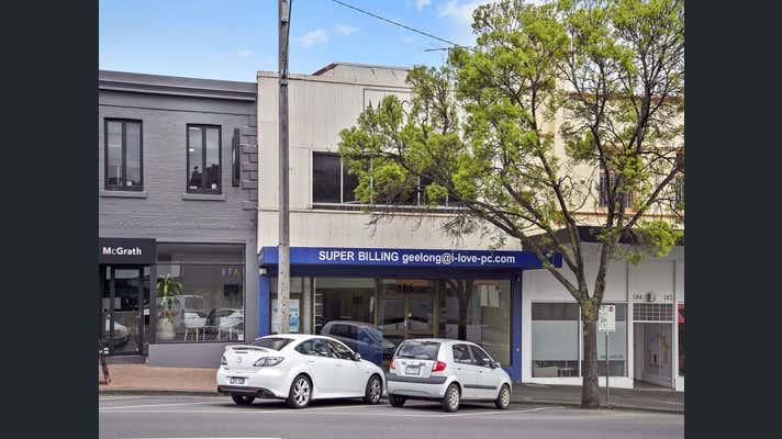 186 Moorabool Street Geelong VIC 3220 - Image 2