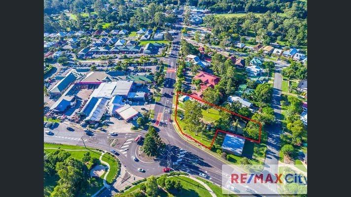 4 MAIN Street Samford Village QLD 4520 - Image 4