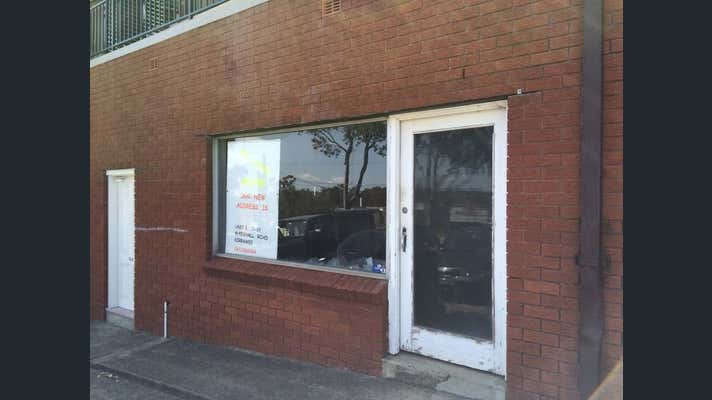 low priced aed8c 6f88b Leased Shop & Retail Property at Shop 12, 10 - 14 Marshall ...