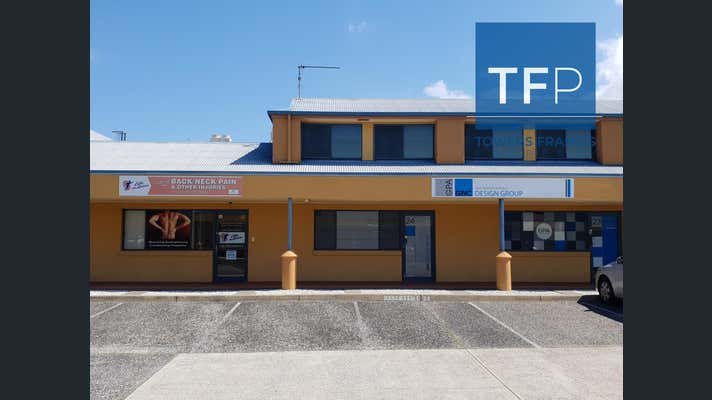 Suite 24/8 Corporation Circuit Tweed Heads South NSW 2486 - Image 2