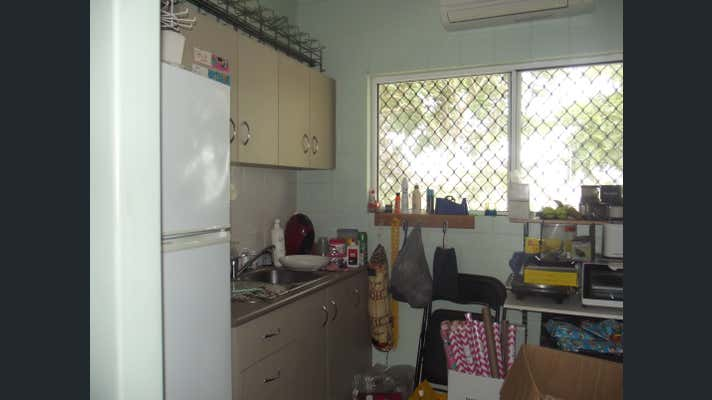 Shop 7, 3 Rosewood Drive Rural View QLD 4740 - Image 6